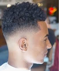Coiffure Homme Africain Meilleur De Coupe Cheveux Noir Homme