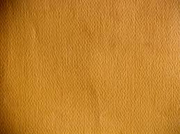 Brown Powerpoint Background Brown Powerpoint Background Hd Pictures 06742 Baltana