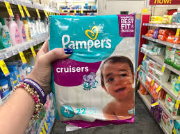 Starting 2/3 CVS will be offering $5 ECB\u0027s when you spend $20 on Pampers or Easy Ups Diapers sale for $10, use a and PG Newspaper coupon to pay ONLY $4.50 at (Reg $13) ~ {2/3 - 2/9