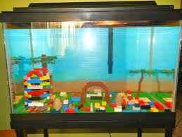 Funny Fish Tank Decorations 17 Best Images About Fish On Pinterest Betta Fish Tank Aquarium