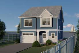 Hurricane home plans for coastal and flood plains. Coastal Style House Plans Beach Home Design Floor Plan Collection