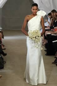 wedding dress s richmond bc 111