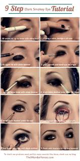 how to apply makeup like a professional step by in hindi