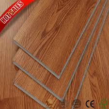 china antibacterial sheet vinyl flooring for hospital china pvc floor vinyl floor
