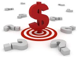 Product And Price 10 Things That Affect Your Products Pricing Or The Efficient