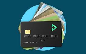 how we review credit cards