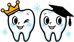 Teeth Clipart Many Interesting Cliparts