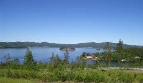 Río Ångerman