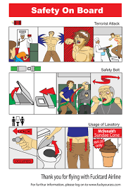 Safety Manual Airplane Safety Manual Pg 24 By K24k24puff On DeviantArt 11