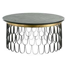 gold bamboo side table gold round coffee table gold side table target gold faux bamboo side tables