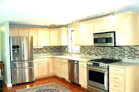 kitchen cabinet paint ideas best