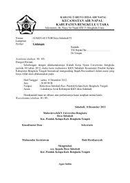 Dan dapat dibagi atas surat niaga internal dan surat niaga eksternal. 21 Contoh Surat Undangan Resmi Tidak Resmi Rapat Pernikahan Syukuran Dll