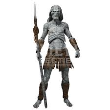 game of thrones white walker legacy figure fk 3911 from meval collectibles