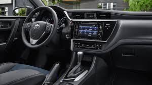 2018 Toyota Corolla - ZAK Auto Leasing