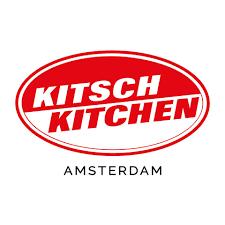 Kitsch Kitchen Home Decor Amsterdam Netherlands Facebook 25