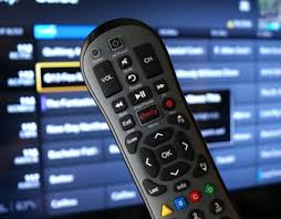 xfinity x1 how comcast roped me back in to cable geekwire
