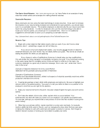 Office Rental Agreement Template 034 Simple Office Lease Agreement Template South Africa