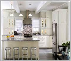 home depot kitchen design center best home design ideas