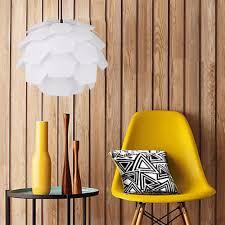 Diy Pendant Lighting Online Get Cheap Diy Lamp Shade Aliexpresscom Alibaba Group