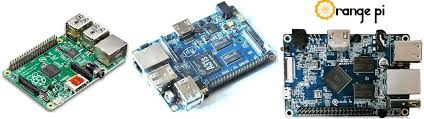 - Интернет электро <b>розетка</b> на основе Raspberry Pi ...