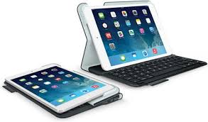 IOS 13: data d uscita, iPhone compatibili e nuove funzionalit