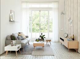 korean modern furniture dpvl. Furnitur Dengan Kaki Pendek Menjadi Detil Yang Merebut Perhatian Mata. Korean Modern Furniture Dpvl N