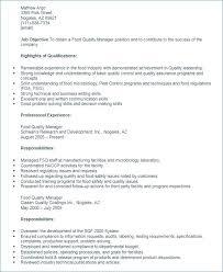 Service Manager Resume Bank Manager Resume Sample Bank Manager