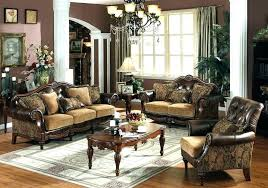 Victorian style living room furniture Loveseat Living Room Furniture For Sale Sets Set Chenille Fabric Sofa Colors With Victorian Style Pict Occasionsto Savor Living Room Furniture For Sale Sets Set Chenille Fabric Sofa Colors