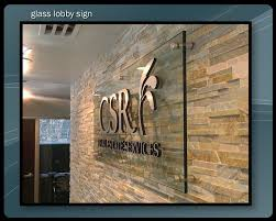 corporate office design ideas corporate lobby. delighful ideas interior signage  lobby signs  etched glass corporate graphics  wall design inside office ideas