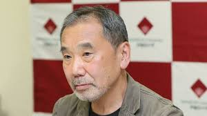 Author Haruki Murakami Will Donate A Record Collection 'Beyond The ...