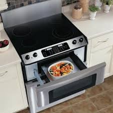 sharp 30 microwave drawer. sharp insight series kb3401ls - stainless steel 30 microwave drawer