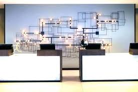 Front office design Backdrop Front Desk Design Spa Reception Desk Front Desk Design Cool Reception Desks Front Desk Design Clean Valeria Furniture Front Desk Design Gpssbestinfo