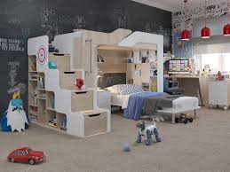 kids fitted bedroom furniture. Beautiful Decorating Bespoke Childrens Bedroom Furniture. Bed. Furniture Kids Fitted T