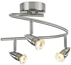 installing track lighting. Medium Size Of Lighting Lights Install Installing On Wall In Kitchen Fixtures How To Track Suspended . Amazing