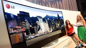 samsung curved tv 70 inch. a curved 4k tv on offer from lg. samsung tv 70 inch s