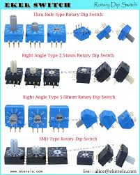 10 position rotary switch mini rotary dip switch buy 10 position 10 position rotary switch mini rotary dip switch