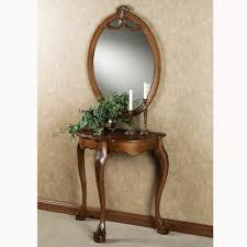 entryway table with mirror. Foyer Tables And Mirrors Entryway Table With Mirror Y