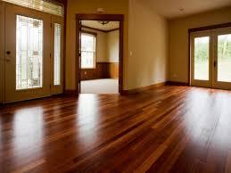 wood laminate flooring. Ideas Dawson Hickory Laminate Wooding Installation Lowes Reviews Diy Design Striking Wood Flooring