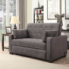gorgeous living room furniture that you