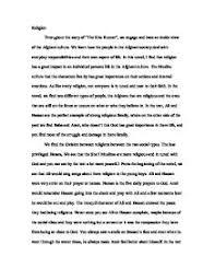 essay theme examples macbeth theme essay our work com essay theme examples 11 the kite runner thesis dongguan bofa lighting co readessaytoargumentative essays pros of