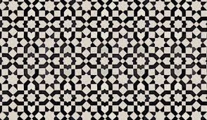 black and white ceramic tile floor78 tile