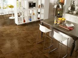 downs luxury vinyl plank flooring tricounty flooring america tricountyfa on