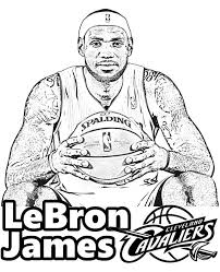 lebron shoes coloring pages luxury lebron 12 coloring pages of 10 fresh lebron shoes coloring pages