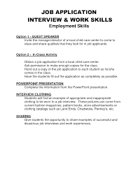case study sample for system analysis and design cover letter case study sample for system analysis and design apple marketing analysis report apple iphone case study
