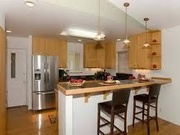 Small Picture Open Kitchen Designs Home Design Ideas