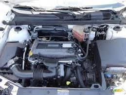 similiar 2005 2 2 ecotec keywords 2005 chevy bu 2 2 ecotec engine diagrams as well dohc 16 valve 4