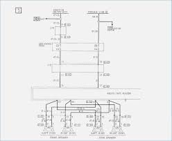chrysler radio wiring wiring 2006 Sebring CD Radio Wiring Diagram 2002 chrysler sebring radio wiring diagram realestateradio us pt cruiser radio wiring chrysler radio wiring