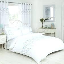 grey and white duvet cover plain white duvet cover medium size of grey duvet cover plain