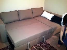 ikea holmsund sofa bed sleeper chair pull out sofa bed ikea holmsund sofa bed with chaise