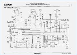 Basic Tractor Wiring Diagram fiat panda fuse box diagram 2004 punto wiring car wiring diagram